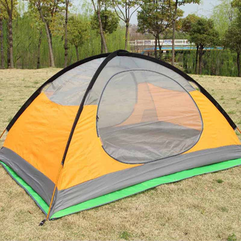 B Outdoor Camping Mat Waterproof Tarp Sun Shelter ...