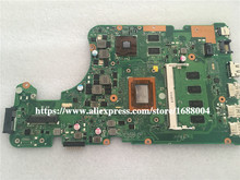 ASUS X550WE (A4-6210) AMD Chipset Drivers for Windows Download