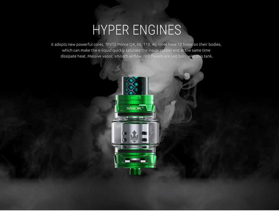 11-vaporizer