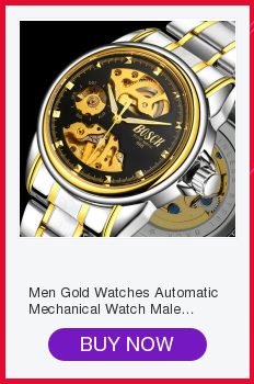 HTB11qw8aN rK1RkHFqDq6yJAFXaG Men's Watches Automatic Mechanical Gold Watch Male Skeleton Dial Waterproof Stainless Steel Band Bosck Sports Watches Self Wind
