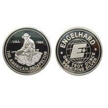 Серебряная монета значение мать героиня знак