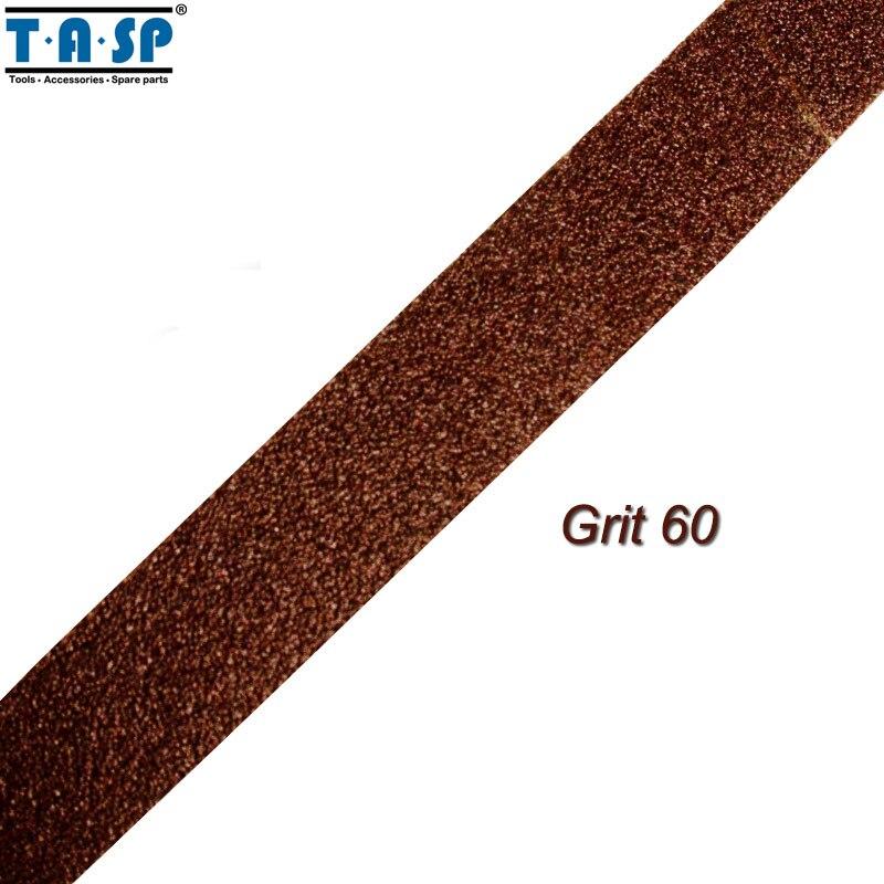 25762-Sanding-Belt-Grit-60-1