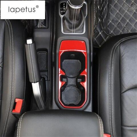 lapetus acessorios para jeep wrangler jl 2018