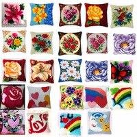 https://ae01.alicdn.com/kf/HTB11qwfBLiSBuNkSnhJq6zDcpXa6/Flowers3th-Latch-Hook-Kit-DIY-Craft-42-42.jpg