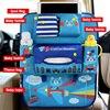 Back Seat Baby Bag 2