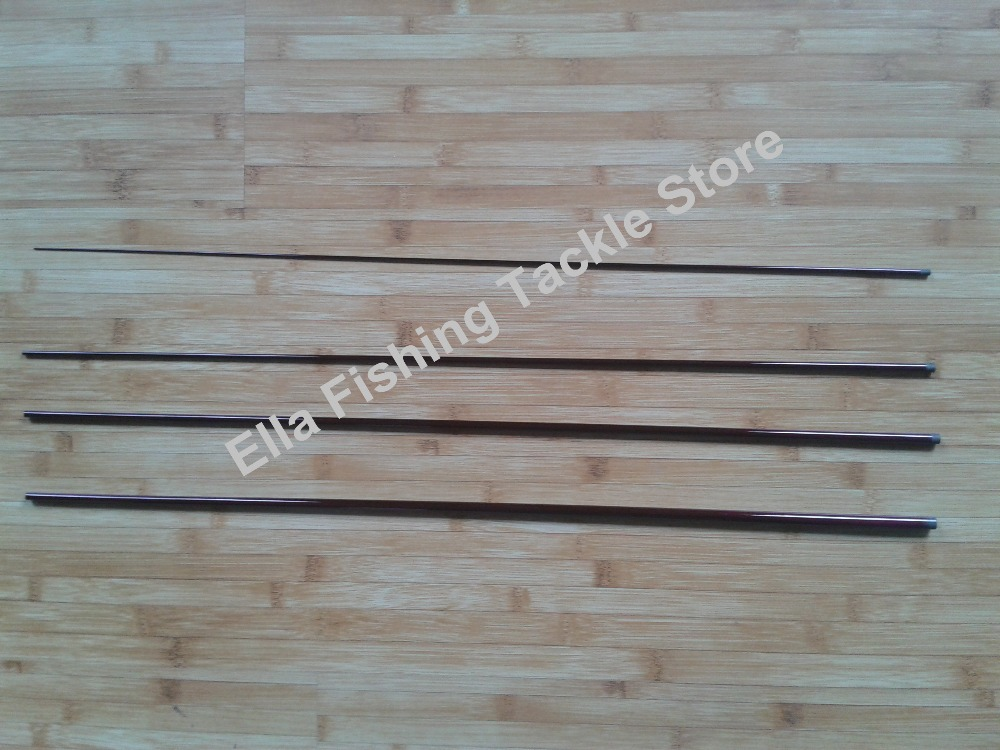 4pc 3wt 11ft wholesale fly fishing rod blanks diy