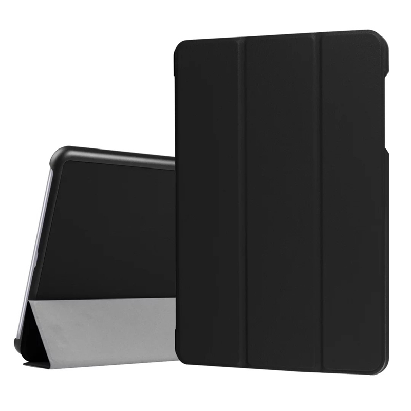 Case For ASUS ZenPad 3S 10 Protective  Cover For Asus ZenPad 3 S 10 Z500M 9.7 Inch PU Leather Case With Auto Sleep/Wake+Film+Pen