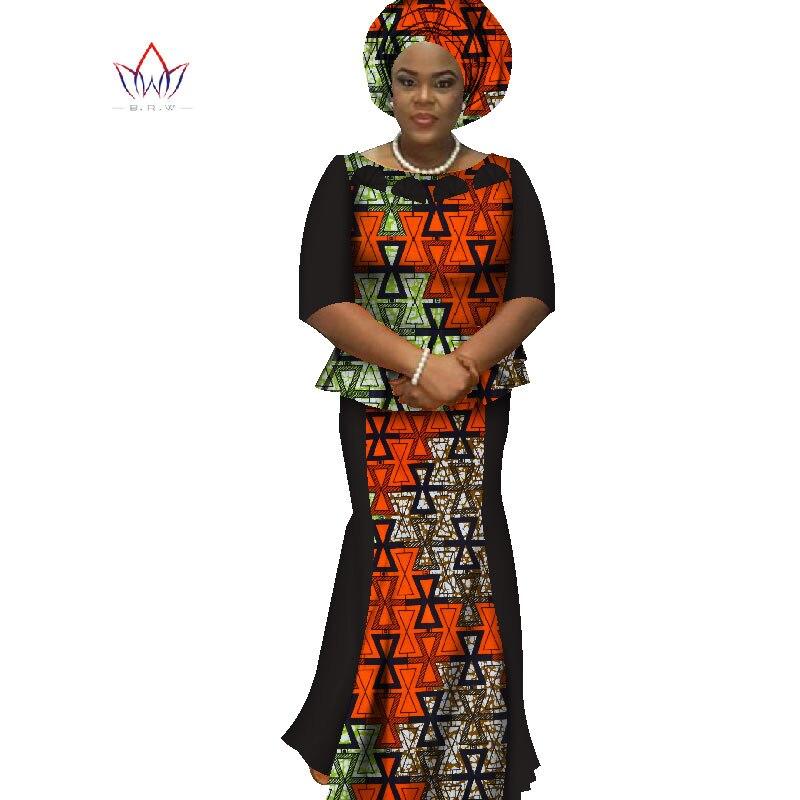 Taille Wy1560 9 6 Nouvelle 13 Dashiki Pour 7 12 8 20 Femmes amp; Africains 17 Plus 5 Les 19 10 23 2018 4 16 18 Traditionnels Jupe Couvre 24 22 2 Costume Vêtements 3 Ensembles 15 Ensemble 11 Afrique 14 21 1 TndgFqOF
