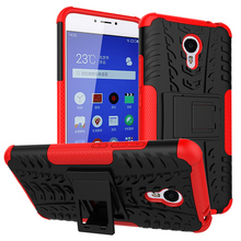 Case For Meizu Meilan Note 3 M3 Note Cov