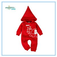 2016-Baby-Rompers-Hooded-Winter-Thick-Boys-Costume-Girls-Warm-Clothes-Happy-Elephant-Kid-Jumpsuit-Infant