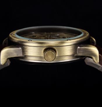 automatic watch 4