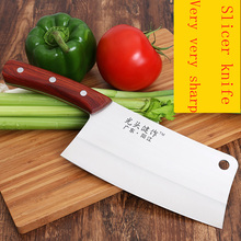 2017 LD 5inch chef knives high quality fashion Japanese VG10 Damascus steel kitchen knife with Micarta handle Free shipping