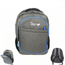 Backpack Xbox Playstation Protable Carrying-Bags One-Switch PS4 Traveling Yoteen