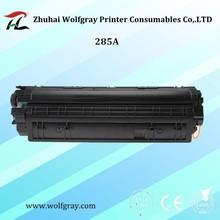 Бесплатная доставка тонер-картридж для hp CE285A 285a 285 85a LaserJet Pro P1102/M1130/M1132/M1210/M1212nf/ M1214nfh/M1217nfw принтеры