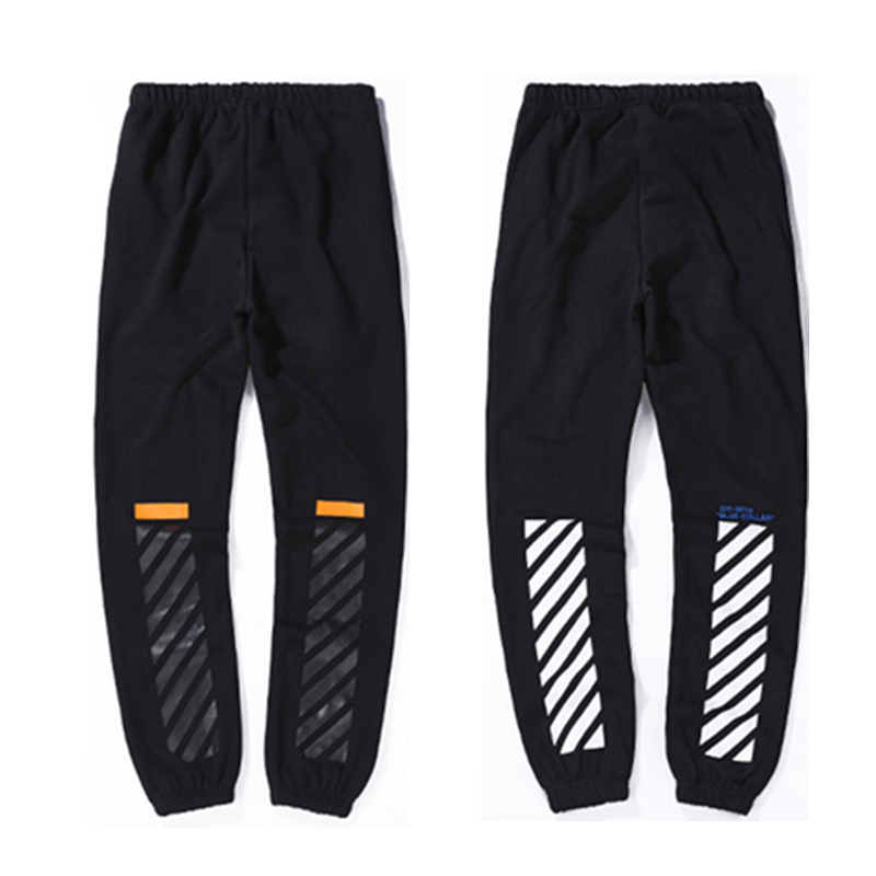 Popular Off White Virgil Abloh Pant-Buy Cheap Off White Virgil ...
