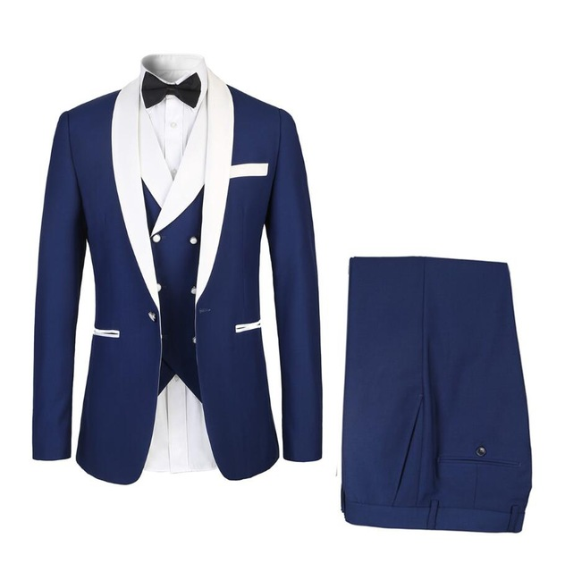 2019 New Men Casual Pants 100 Cotton Straight Joggers Trousers Men Cargo Pants Overalls Men Sweatpants