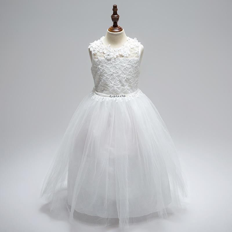 girls dress (19)
