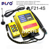 6 Channels Industrial Wireless Remote Control F21 4S Y Crane Switch Single Speed High Speed Long