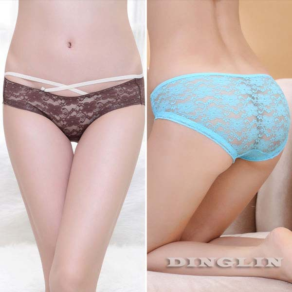 Online Get Cheap Designer Underwear Ladies -Aliexpress.com ...