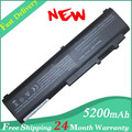 Replacement Battery For Asus A31N1319 A41N1308 X451 X551 X451C X551C 4cell free shipping