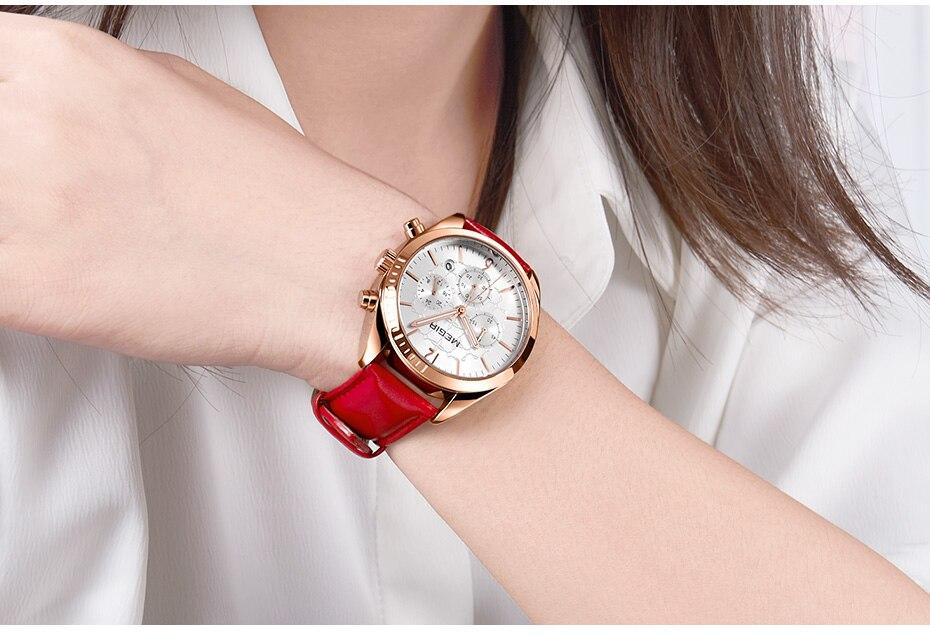 women watches (17)