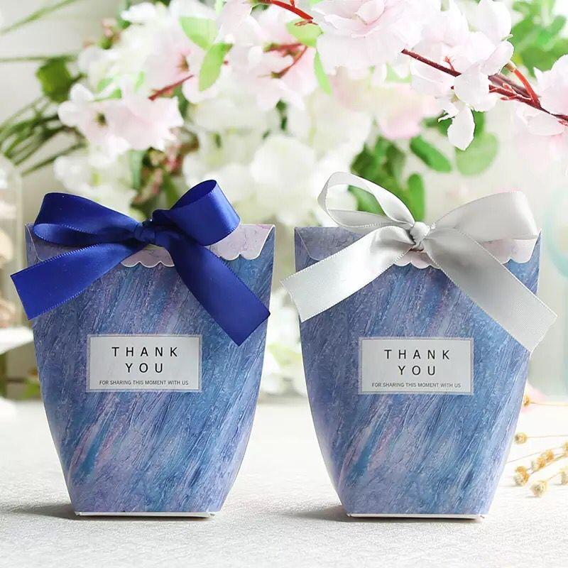 Aliexpress.com : Buy Free Shipping 50pcs Wedding Favor