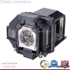 Image 1 - العارض مصباح ل ELPLP96 PowerLite هوم سينما EB S41 EH TW5650 EH TW650 EB U05 EB X41 EB W05 EB W05 WXGA 3300 EH TW5600