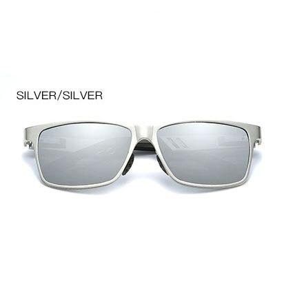 silver silver