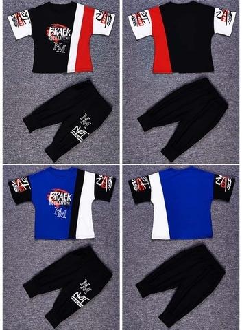 camisetas shorts legal outwear17j701 animados manga curta