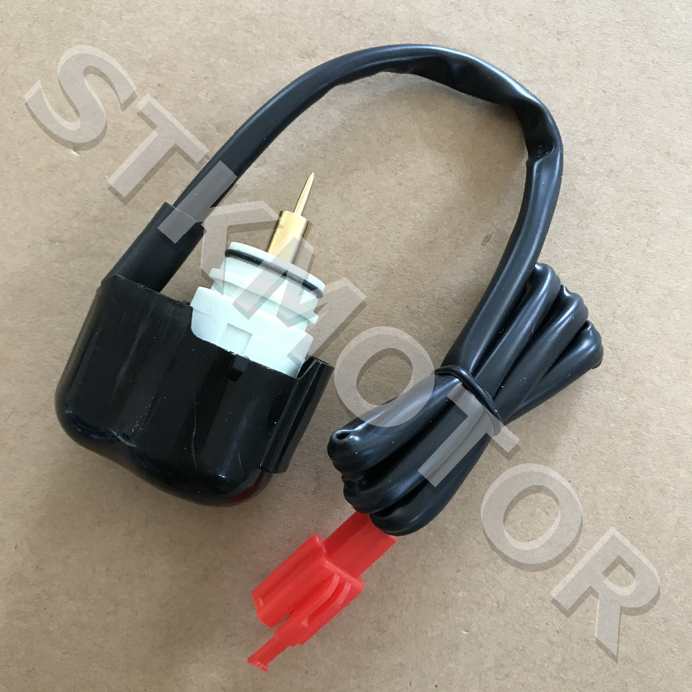 medium resolution of online buy whole linhai scooter from linhai linhai xingyue buyang yp vog 150 250 260 300 load cell wiring diagram