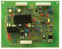 ZX5 ZX5 3B ZX5E 3B Transformer PCB With Thyristor Control For DC ZX7 ARC Welding Machine