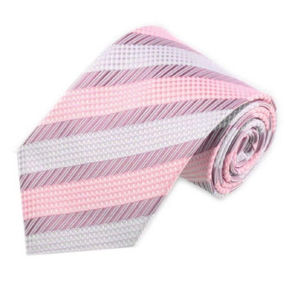 20 Style Formal Ties Business Vestidos W