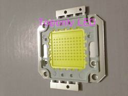 80w epistar multi-chips high power led backlight module lamp DC30-36V 2800mA 8000-8800lm perfect diy lighting source 30pcs/lot