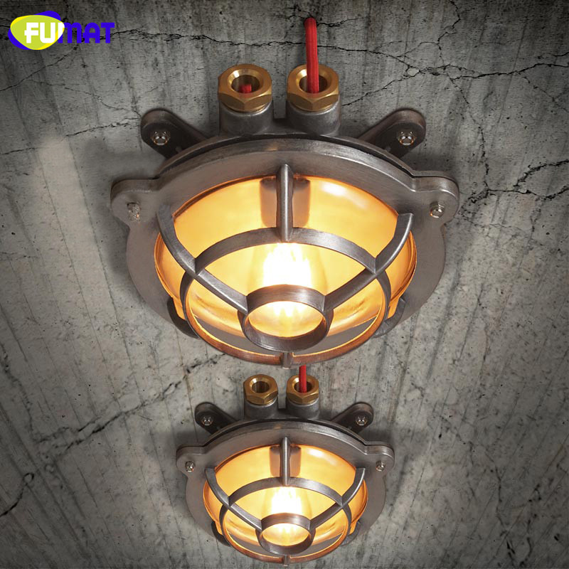 Gas Stove Shape Ceiling Lights 3