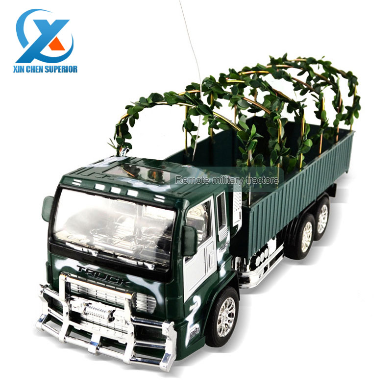 rc truck kits cheap html with Fast 6 Truck on Rc Cars Rally Remote Control Car Accessories From Hobby further Jeep  pass 2018 also Cheap 1 16 Rc Crawler Military Truck Off Road Car 4wd W Light Boy Kid Christmas Toy Jmof1l2b as well Vintage Plastic Model Car Kits furthermore Car Body Stickers And Decals.