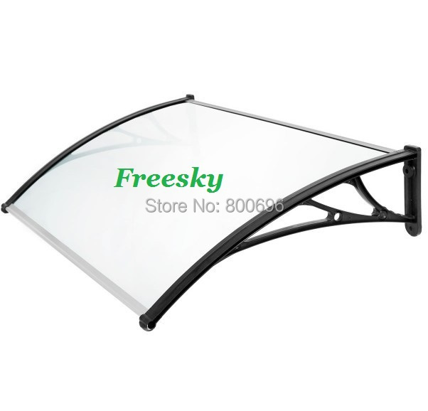 polycarbonate door canopy awning .jpg