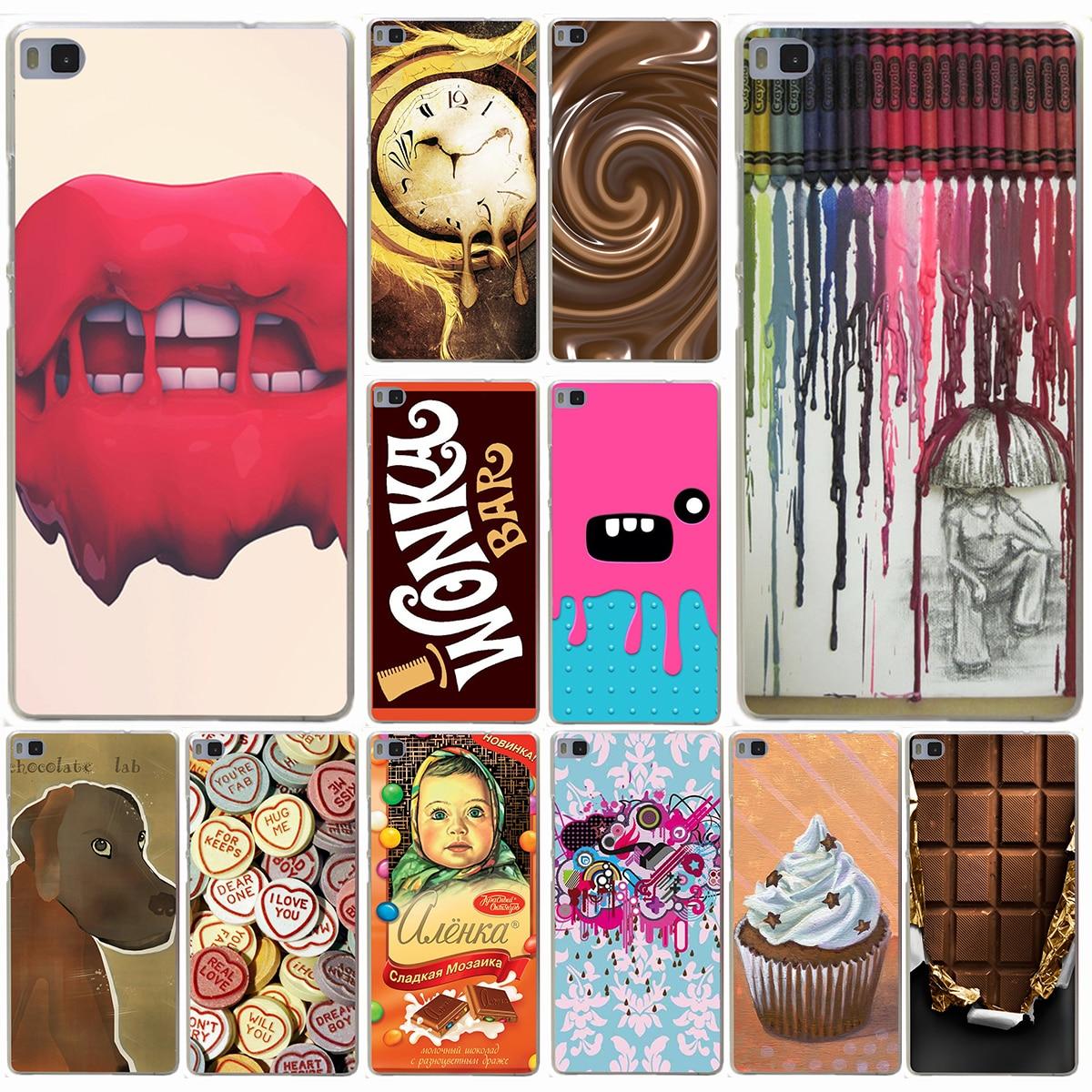 Online Get Cheap Wonka Chocolate Bars -Aliexpress.com   Alibaba Group