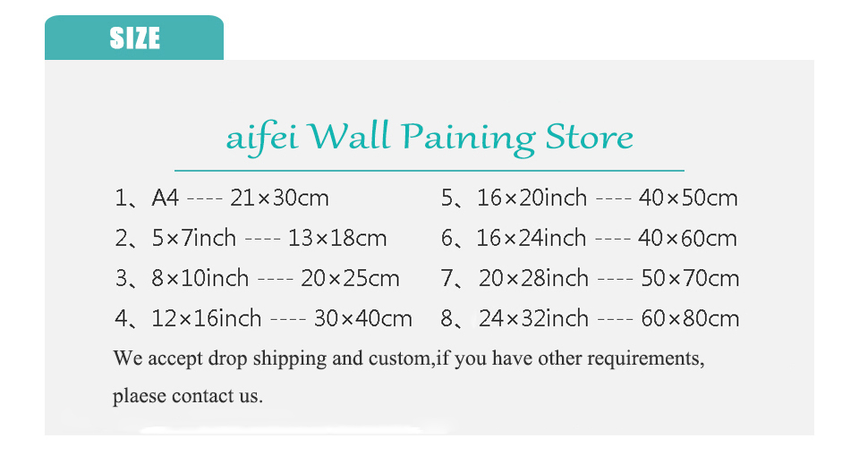 HTB11r5zU4TpK1RjSZFMq6zG VXaR Colorful Leaves Wall Pictures for Living Room Home Decoration Nordic Plants Poster Wall Art Canvas Painting Posters and Prints