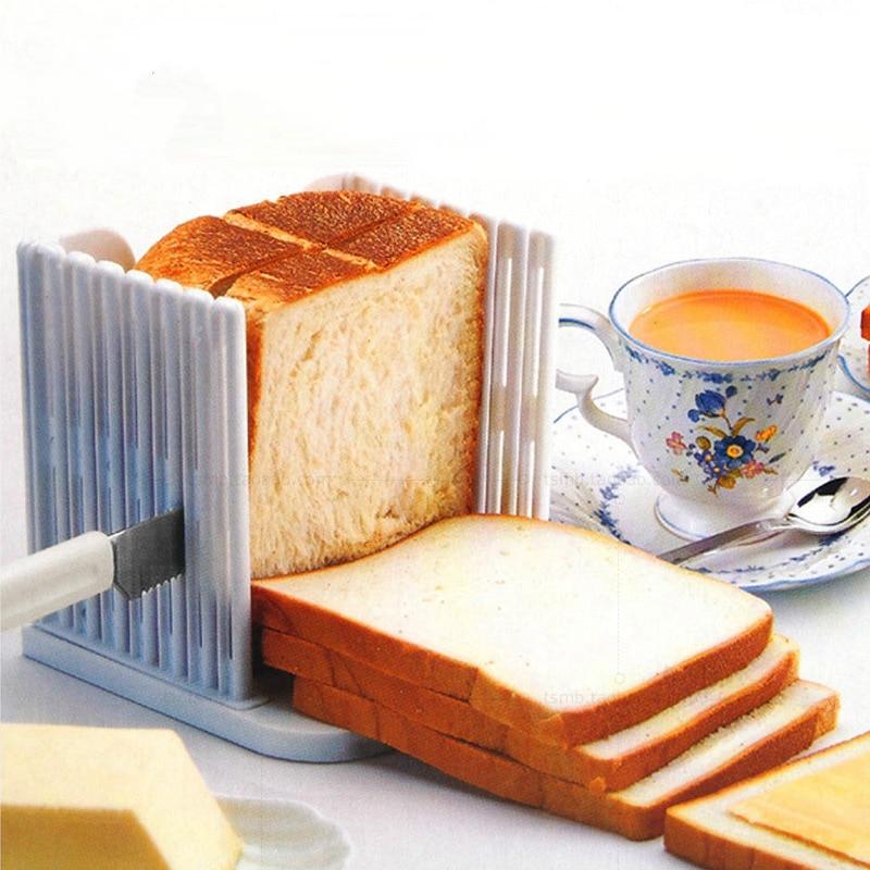 Home Bread Slicer For Sale