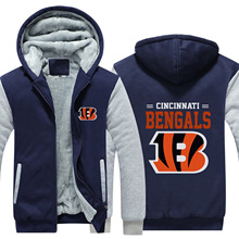 Discount Buy cincinnati bengals in and get free shipping on