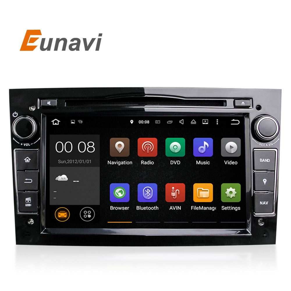 Quad Core Android 5.1  2 din Car DVD Stereo for Vauxhall Opel Astra H G Vectra Antara Zafira Corsa DVD GPS Navi Radio 3 color android 5 1 car radio double din stereo quad core gps navi wifi bluetooth rds sd usb subwoofer obd2 3g 4g apple play mirror link
