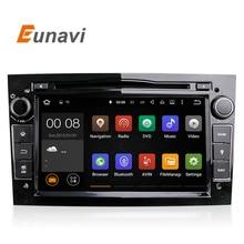 Quad Core Android 5.1 2 din Car DVD Estéreo para Opel Vauxhall Astra H G Vectra Zafira Antara Corsa DVD GPS Navi de Radio 3 color