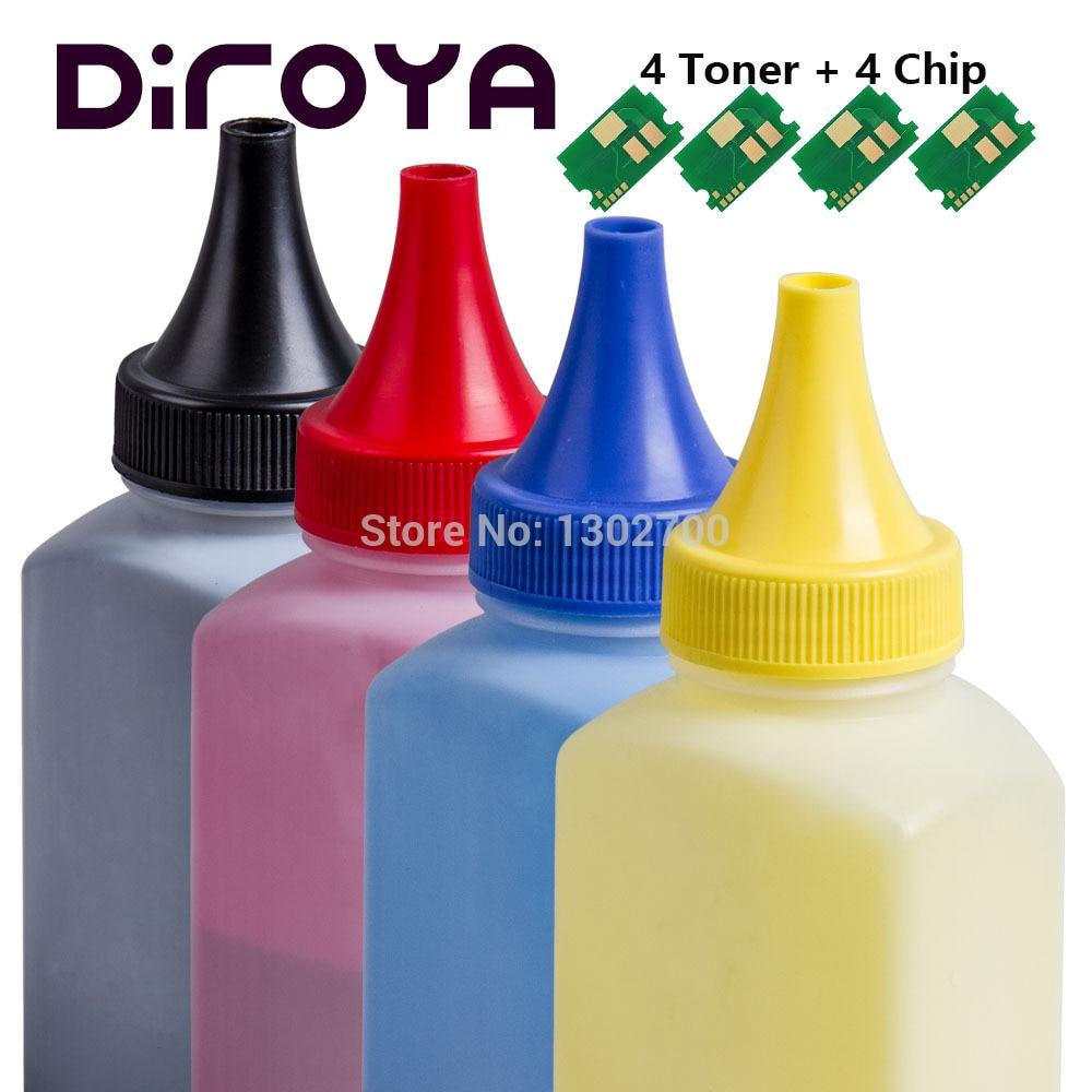1SET  EUR TK-5230 TK5230 TK 5230 KCMY Toner Cartridge Chip Powder Refill kit For Kyocera M5521cdw P5021cdw P5021cdn M5521 P50211SET  EUR TK-5230 TK5230 TK 5230 KCMY Toner Cartridge Chip Powder Refill kit For Kyocera M5521cdw P5021cdw P5021cdn M5521 P5021