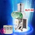 BJY-W1 Автоматическая китайская медицина отварная машина 2800 Вт автоматическая отварная машина Aozhi машина Одиночная жарочная машина 220В
