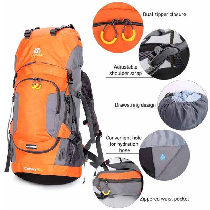 WAI backpack States BigBoz.Biz 8