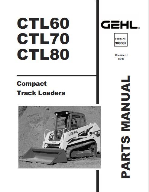 mustang 2060 manuals