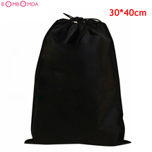 30*40cm Sex Toy Special Storage Bags Secret Cover For Big Butt Pussy Discreet Storage Bags For Sex Dolls Dildo Sexy Hidden Pouch