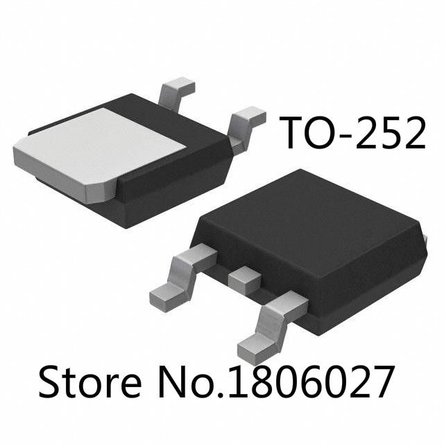 Send free 50pcs   IRLR7821  /  IRLR6225 /  IRLR8256 /  IRLR8103V /  IRLR014N  TO-252  MOS tube field effect transistor Send free 50pcs   IRLR7821  /  IRLR6225 /  IRLR8256 /  IRLR8103V /  IRLR014N  TO-252  MOS tube field effect transistor