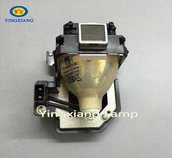 POA-LMP114 / 610-344-5120 Compatible projector lamps for PLV-Z2000/Z3000/Z700/Z4000/Z800/1080HD Projectors