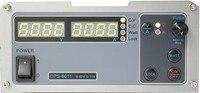 High Performance Original 60V 11A DC Power Supply Digital Laboratory Power Supply 110 220 Voltage Electric